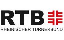 RTB_Logo_01