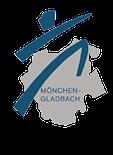 ssb-logo-blau