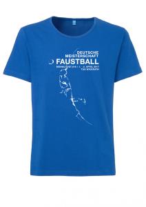 DM T-Shirt
